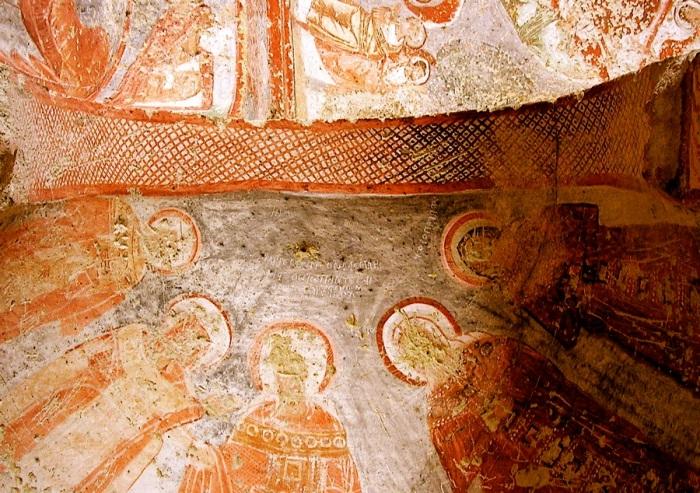 e280a2-cavusin-kilise-nicephorus-phocas-dscn6879