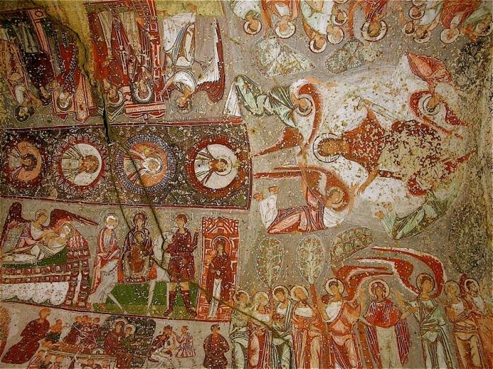 e280a2-cavusin-kilise-nicephorus-phocas-dscn6880