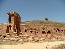 Dara Köyü